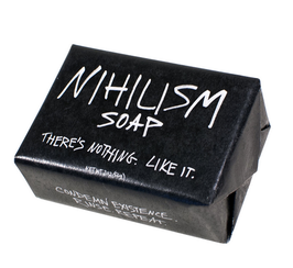 Nihilisten Seife