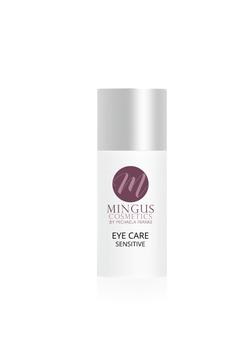 Eye Care Sensitive