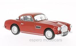 Talbot Lago 2500 Coupé 1954-1956 rot