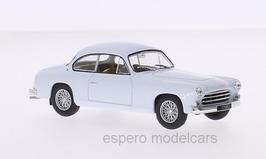 Salmson Sport 2300 S 1953-1957 hellblau