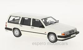 Volvo 940 GL Kombi 1990-1998 weiss