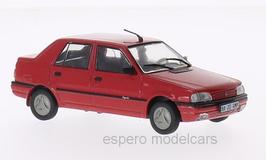 Dacia Supernova 2000-2003 rot