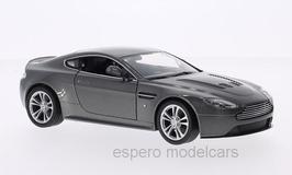 Aston Martin V12 Vantage 2009-2013 grau met.