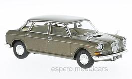 Wolseley Six 1964-1975 Rheingold met.