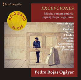 EXCEPCIONES (2015)