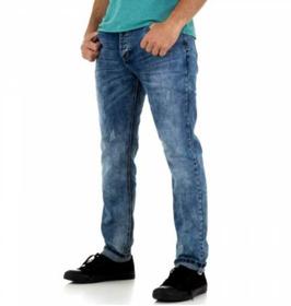 Herren Jeans von TF Boys Jeans