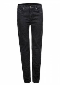 Jeans von Glo Story - black