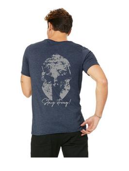 T-Shirt Sparta