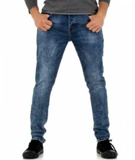 Herren Jeans von Edo Jeans