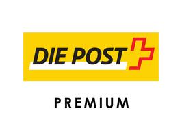 Premium Versand
