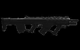 Rifle | Typ 115