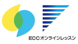 ECCパレーゴ英語教育プログラム(法人特別パッケージ)