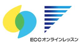 パレーゴECC国際交流コミュニティ 12,000円(税抜)
