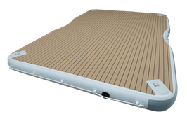 SeaRaft Inflatable Platform - Standard Sizes