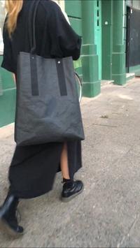 Tote Bag Laija