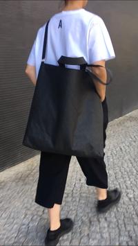 Tote Bag Sora