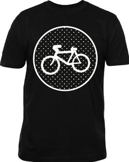 Elfmeren fietstocht