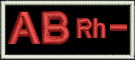 01 GRUPPO ABRH-