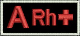 01 GRUPPO ARH+