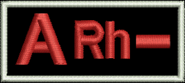 01 GRUPPO ARH-