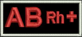 01 GRUPPO ABRH+