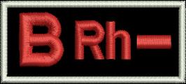 01 GRUPPO BRH-