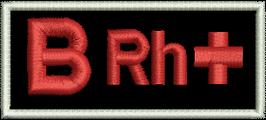 01 GRUPPO BRH+