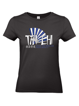 Spartenshirt Damen -Tai Chi-