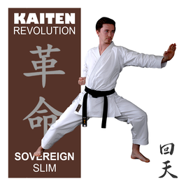 Kaiten Sovereign Slim