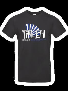 Spartenshirt -Tai Chi-