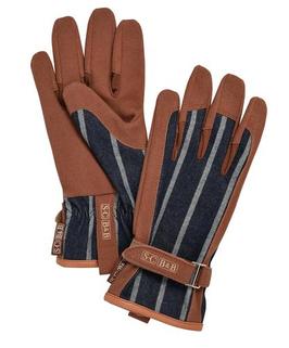 Burgon & Ball - Sophie Conran Handschuhe für jeden Tag