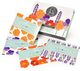 Sophie Conran - Essbare Blumensamen Set