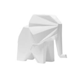 Pottery Pots - Elephant