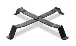 Table Nest - Tischnest