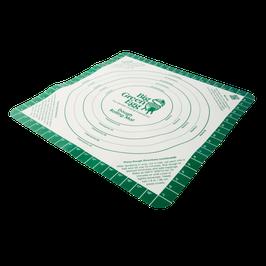 Pizza Dough Rolling Mat - Rollmatte für Pizzateig