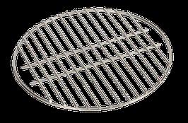 Stainless Steel Grid - Grillrost aus Edelstahl