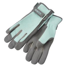 Burgon & Ball - Sophie Conran Handschuhe Blau