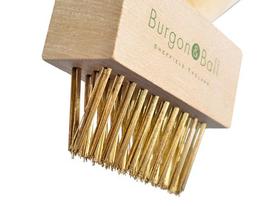 Burgon & Ball - Miracle Block Paving Brush