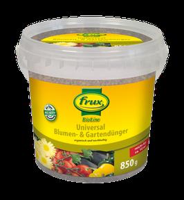 Frux Universal Blumen- & Gartendünger