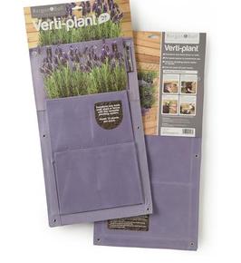 Lavender Verti-plant - 2 Pack