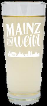 'Mainz am Wein' Weinstange