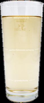 'Schorlelaufbahn' Weinstange