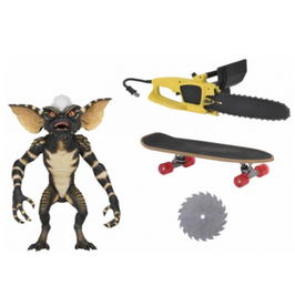 Gremlins - 18cm Actionfigur - Ultimate Stripe