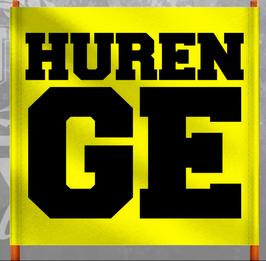 Dortmund Huren Ge Doppelhalter