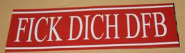 150 Anti DFB Kleber Rot