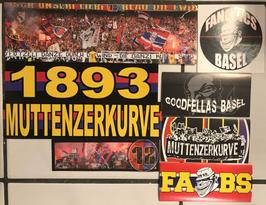 Basel Szeneklebermix