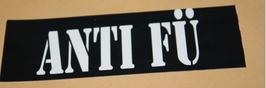150 Anti Fü 12x4