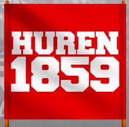 München Huren 1859 Doppelhalter