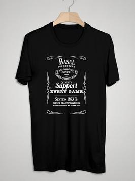 Basel Jack Shirt