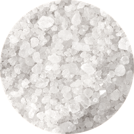 CRYSTALS REFILL BAGS - 4 kg for M